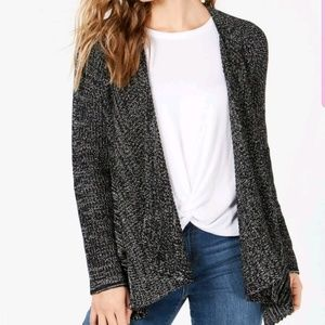 Style & Co.  Size XL Womens Cardigan Sweater